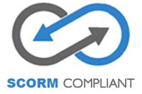 BIZPHYX Is SCORM Compliant